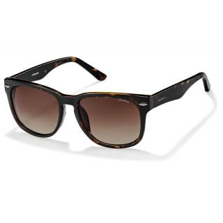 Солнцезащитные очки Polaroid F8407B Солнцезащитные мужские очки