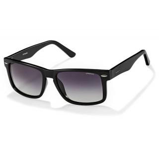 Солнцезащитные очки Polaroid F8408A Солнцезащитные мужские очки