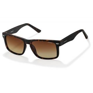 Солнцезащитные очки Polaroid F8408B Солнцезащитные мужские очки