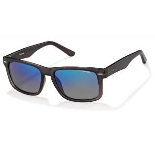 Солнцезащитные очки Polaroid F8408C Солнцезащитные мужские очки