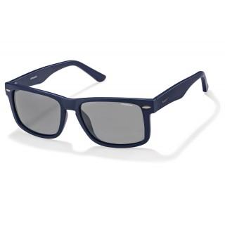 Солнцезащитные очки Polaroid F8408D Солнцезащитные мужские очки
