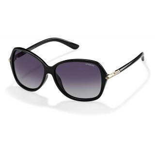 Солнцезащитные очки Polaroid F8409A Солнцезащитные женские очки