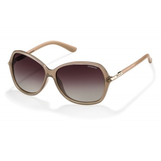 Солнцезащитные очки Polaroid F8409C Солнцезащитные женские очки