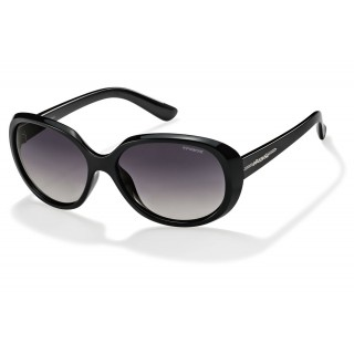 Солнцезащитные очки Polaroid арт F8410A