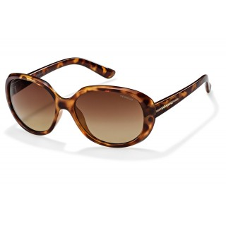 Солнцезащитные очки Polaroid арт F8410B