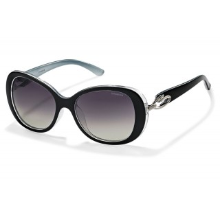 Солнцезащитные очки Polaroid арт F8411A