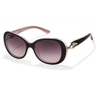 Солнцезащитные очки Polaroid F8411B Солнцезащитные женские очки