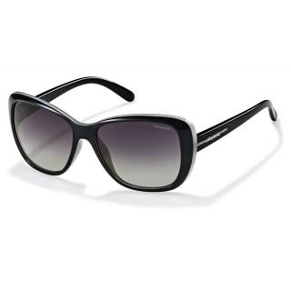 Солнцезащитные очки Polaroid F8412A Солнцезащитные женские очки
