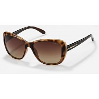Солнцезащитные очки Polaroid F8412B Солнцезащитные женские очки