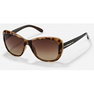 Солнцезащитные очки Polaroid арт F8412B