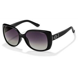 Солнцезащитные очки Polaroid F8413A Солнцезащитные женские очки