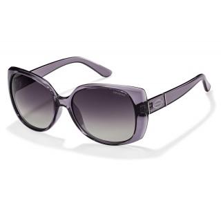 Солнцезащитные очки Polaroid F8413C Солнцезащитные женские очки