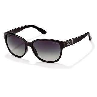 Солнцезащитные очки Polaroid арт F8414A