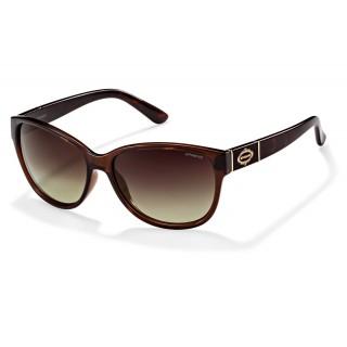 Солнцезащитные очки Polaroid F8414B Солнцезащитные женские очки