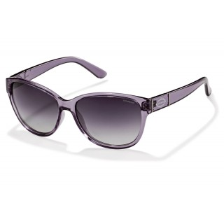 Солнцезащитные очки Polaroid арт F8414C