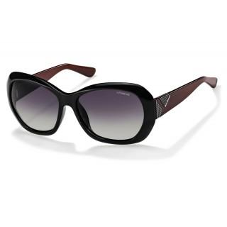 Солнцезащитные очки Polaroid арт F8416A
