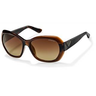 Солнцезащитные очки Polaroid F8416B Солнцезащитные женские очки