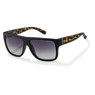 Солнцезащитные очки Polaroid арт F8417A