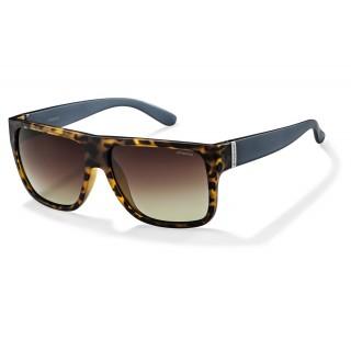 Солнцезащитные очки Polaroid арт F8417B