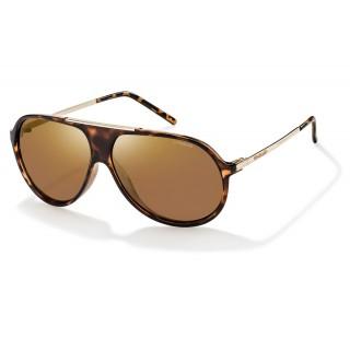 Солнцезащитные очки Polaroid арт F8418A