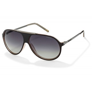 Солнцезащитные очки Polaroid F8418B Солнцезащитные мужские очки