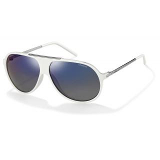 Солнцезащитные очки Polaroid F8418C Солнцезащитные мужские очки