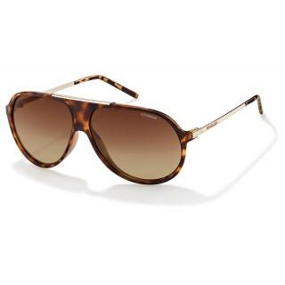 Солнцезащитные очки Polaroid F8418D Солнцезащитные мужские очки