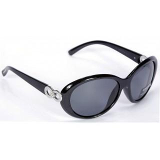 Солнцезащитные очки Polaroid F8900B Солнцезащитные женские очки