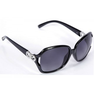 Солнцезащитные очки Polaroid арт F8901A