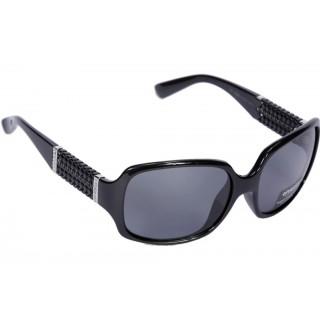 Солнцезащитные очки Polaroid F8902A Солнцезащитные женские очки