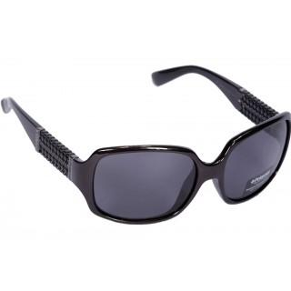 Солнцезащитные очки Polaroid арт F8902B