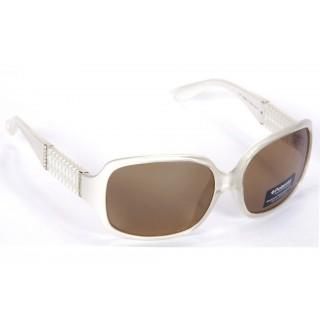 Солнцезащитные очки Polaroid F8902C Солнцезащитные женские очки