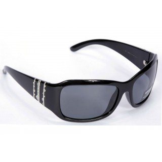 Солнцезащитные очки Polaroid арт F8903A