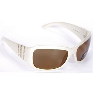Солнцезащитные очки Polaroid F8903B Солнцезащитные женские очки