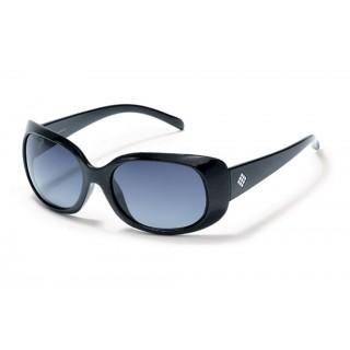 Солнцезащитные очки Polaroid F8904C Солнцезащитные женские очки
