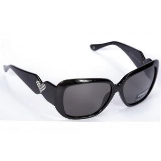 Солнцезащитные очки Polaroid F8905A Солнцезащитные женские очки