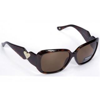 Солнцезащитные очки Polaroid F8905B Солнцезащитные женские очки