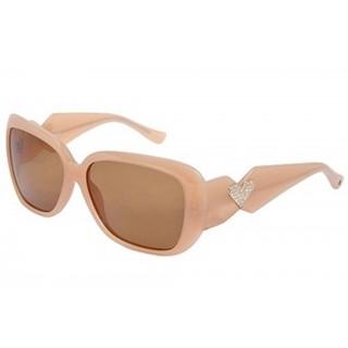 Солнцезащитные очки Polaroid арт F8905C