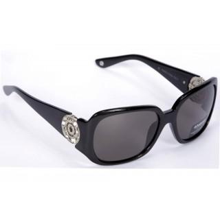 Солнцезащитные очки Polaroid арт F8906A