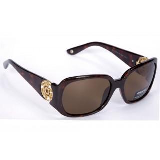 Солнцезащитные очки Polaroid F8906B Солнцезащитные женские очки