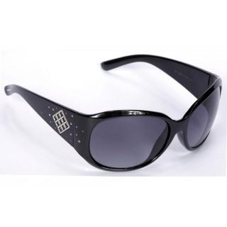 Солнцезащитные очки Polaroid F8907A Солнцезащитные женские очки