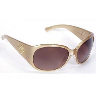 Солнцезащитные очки Polaroid F8907B Солнцезащитные женские очки