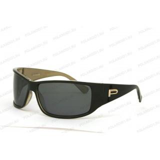 Солнцезащитные очки Polaroid F8909A Солнцезащитные женские очки