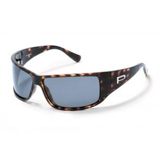Солнцезащитные очки Polaroid арт F8909B