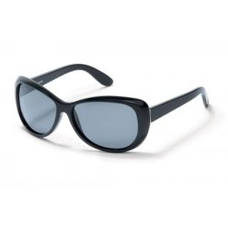 Солнцезащитные очки Polaroid F8911A Солнцезащитные женские очки