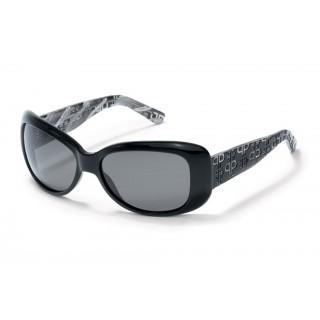 Солнцезащитные очки Polaroid F8912A Солнцезащитные женские очки