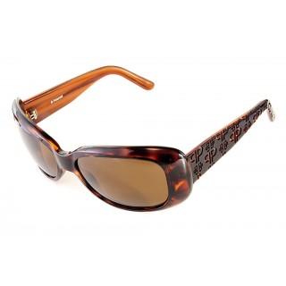 Солнцезащитные очки Polaroid арт F8912B
