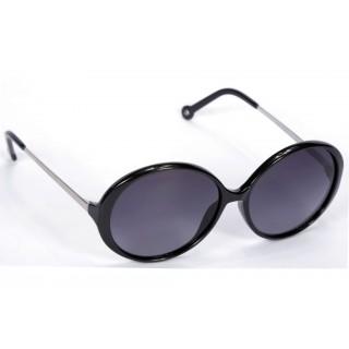Солнцезащитные очки Polaroid F8914A Солнцезащитные женские очки