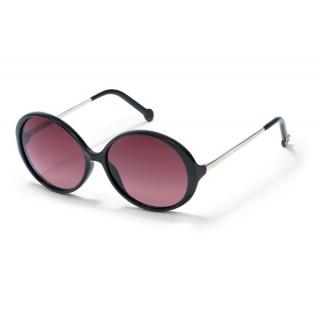 Солнцезащитные очки Polaroid F8914B Солнцезащитные женские очки