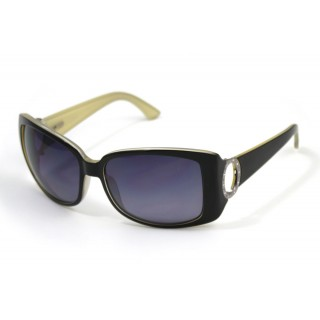 Солнцезащитные очки Polaroid F8916A Солнцезащитные женские очки